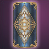 绝世仙王私服装备道具资料:盾牌(光)