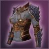 绝世仙王私服装备道具:上衣(暗)
