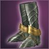 绝世仙王私服装备道具:鞋(光)