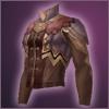 绝世仙王私服装备道具:上衣(光)